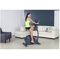 Healthrider H30X Upright Bike