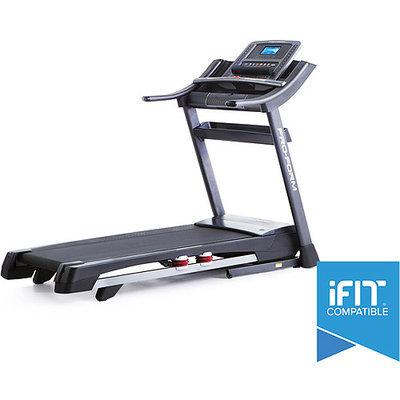 Proform Zt10 Treadmill Reviews