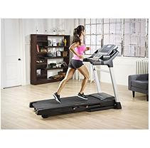 Pro Form Power ZT8 Treadmill