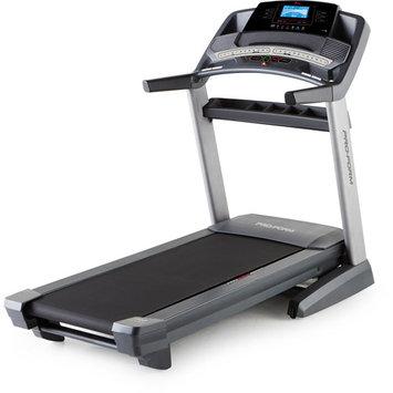 Icon Health & Fitness, Inc. ProForm Pro 2000 Treadmill