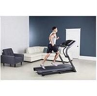 Healthrider H55t Folding Treadmill