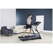 Healthrider H55t Folding Treadmill