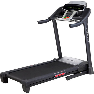 ProForm 415 CT - Treadmills
