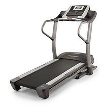 ProForm 1210 RT Treadmill - Treadmills