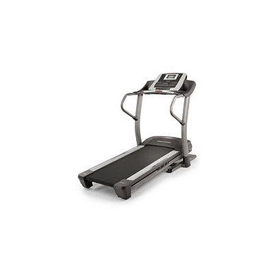 ProForm 1210 RT Treadmill - Treadmills