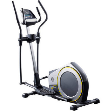 Golds Gym Gold's Gym Stride Trainer 510 Elliptical Trainer