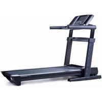 Freemotion Pro Form Thinline Pro Desk Treadmill
