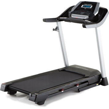 Pro Form Pro-Form Performance 520 ZN Treadmill