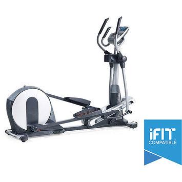 Icon Health & Fitness ProForm 14.0 RE Elliptical