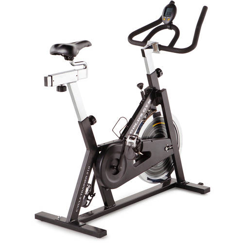Golds Gym Gold's Gym Cycle Trainer 310 Exercise Bike