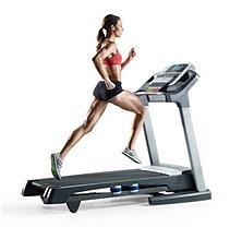 Pro Form Pro-Form PFTL81910 705 CST SpaceSaver Treadmill