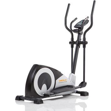 Icon Health & Fitness Weslo Momentum R 5.2 Elliptical