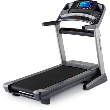 Proform 4500 Treadmill