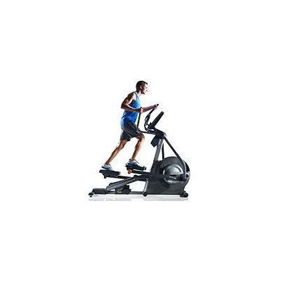 Freemotion Epic A30E Elliptical