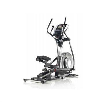 Freemotion e6.7 Elliptical Trainer
