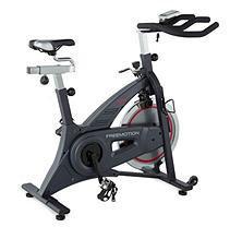 Freemotion 450 Exercise Bike