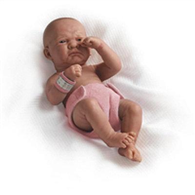 Jc Toys Group, Inc. JC Toys La Newborn - 14