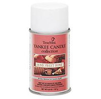 Waterbury TimeMist Yankee Candle Air Fresheners