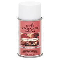 Waterbury TimeMist Yankee Candle Air Fresheners
