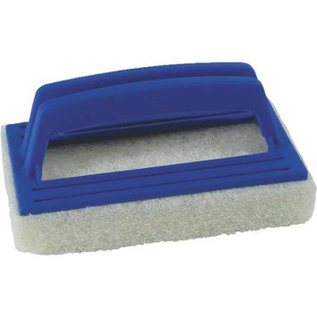 Jed Pool Tools Inc. Jed Pool Tools Vinyl & Tile Scrub Brush