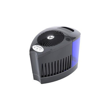 Vornado Air Llc Vornado Whole Room Evaporative Vortex Humidifier