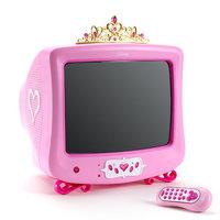 Disney Princess 13