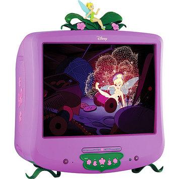 Starlite Consumer Electronics Usa Disney Fairies 20