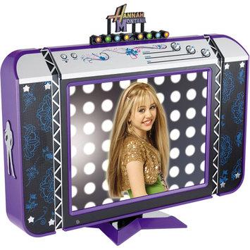 Disney Hm1500lt Hannah Montana 15