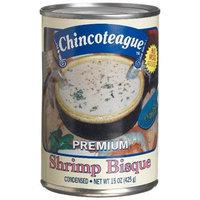 Chincoteague Seafood 90864 Shrimp Bisque
