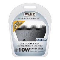 Wahl Ultimate Comp Pet Grooming Blade #10W