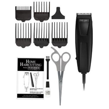 Wahl 9314-600 Haircutting Kit