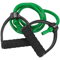 All Pro Weight-A-Band 2lb Heavy Tension
