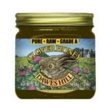 Dawes Hill Honey Honey Clover