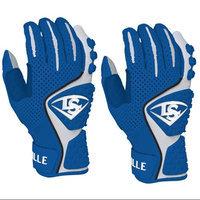 Louisville Slugger Youth Advanced Design Batting Gloves