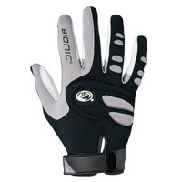 Bionic Men's Right Hand Racquetball Glove - Large