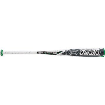 Louisville Slugger Omaha Metal Adult Baseball Bat