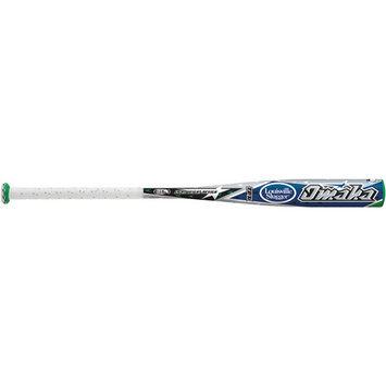 LOUISVILLE SLUGGER Omaha Youth Baseball Bat (-13)