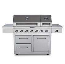 KitchenAid 44
