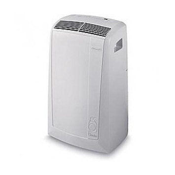 Delonghi 12000 BTU Portable Air Conditioner