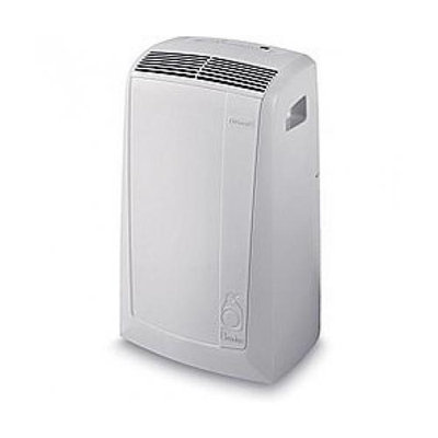 Delonghi 12000 BTU Portable Air Conditioner