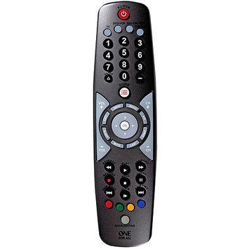 Audiovox Oarn04s Universal Remote Control - Rca