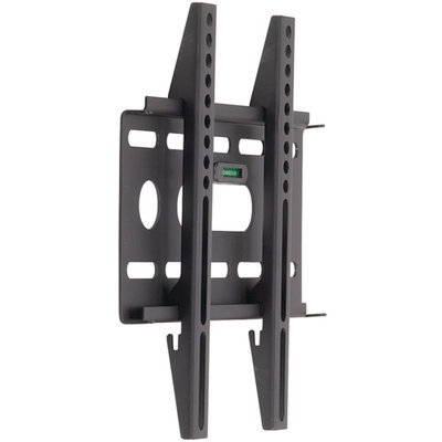 RCA MAF15BKR Wall Mount for Flat Panel Display