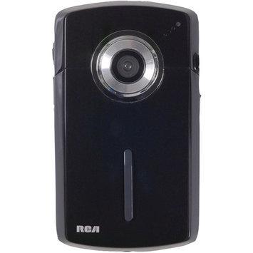 RCA EZ2050 3.0 Megapixel 720p High-Definition EZ2050 Digital Video Camera