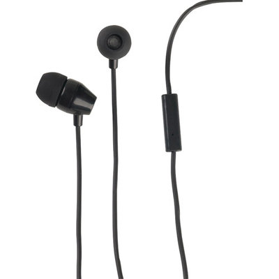 Voxx International RCA HP159MICBK Earset