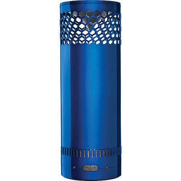 808 HEX SL Portable Wireless Bluetooth Speaker