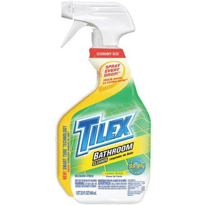 Tilex Soap And Scum Cleaner 32 Ounce 01237 by Clorox