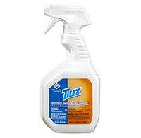 Clorox Tilex Mildew Remover (Case of 9)