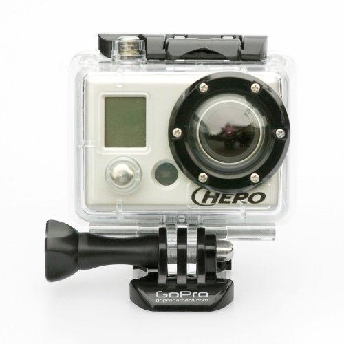 GoPro HD Motorsports HERO Go Pro Waterproof Camera