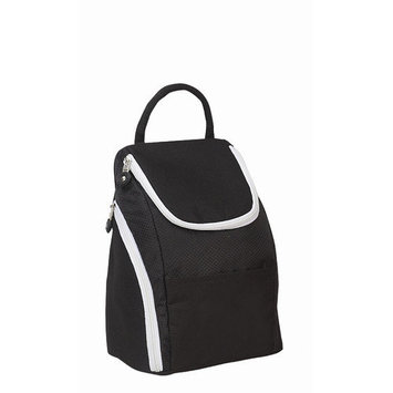 Goodhope Bags Lunch Cooler