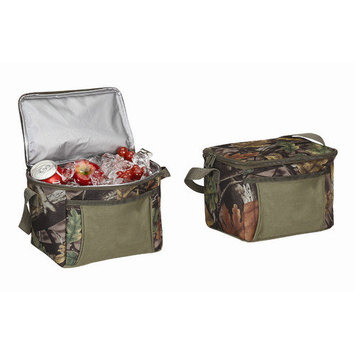 Goodhope Bags 6-Pack Cooler (Set of 2)